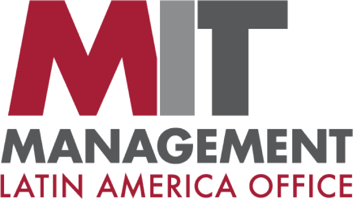 MIT Management Latinamerinca